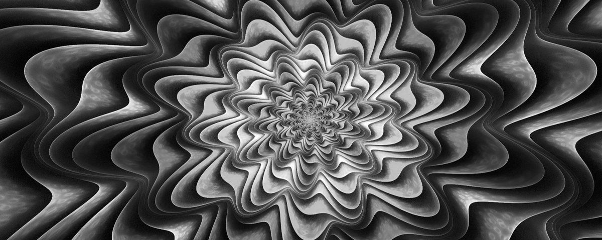 Active_Mindfulness_1