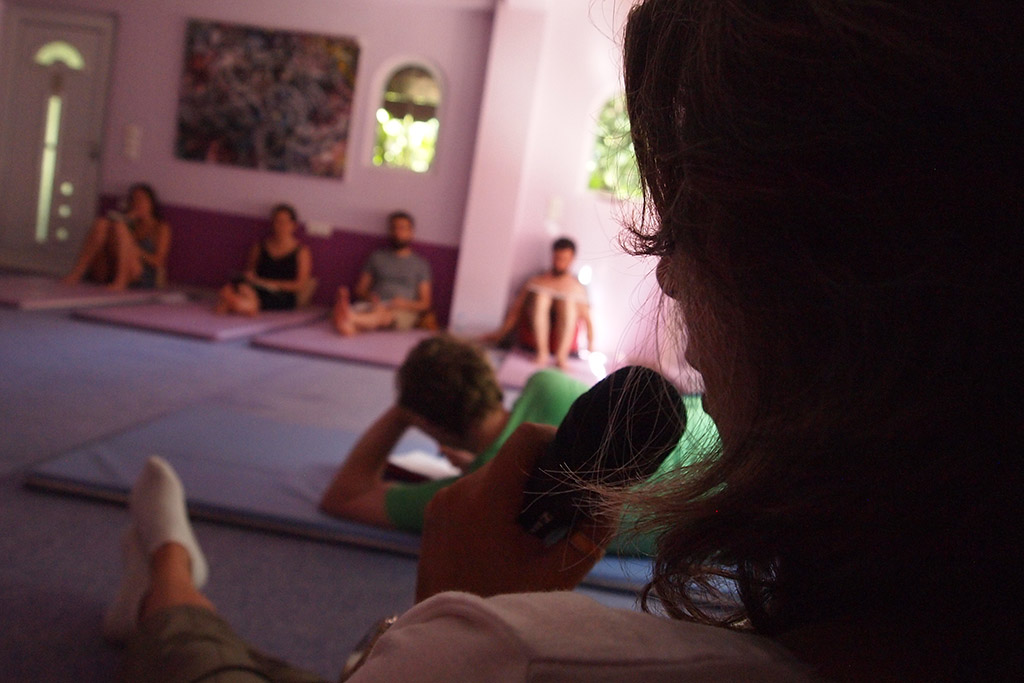 Active_Mindfulness_Retreat_24