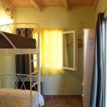 accommodation-4