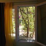 accommodation-7