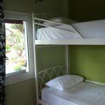 accommodation-beds