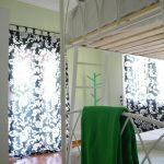 accommodation-bnb