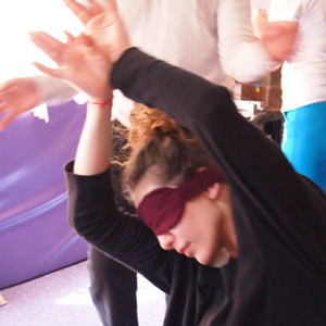 mindfulness-blindfold